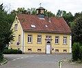 Maisbach Schulhaus.jpg
