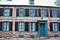 Maison Maillou Quebec City.jpg