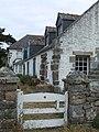 Maison MarinMarie Chausey.jpg