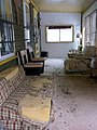 Maison abandonnée - panoramio.jpg