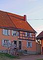 Maison de Kappelkinger.jpg