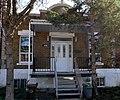 Maisons shoebox dans Rosemont (18).jpg