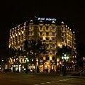 Majestic Hotel Barcelona.JPG