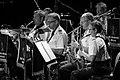 Majken Christiansen and Marinemusikkens Storband Chat Noir Oslo Jazzfestival 2017 (200701).jpg