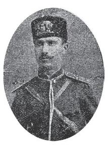 Major Dimitar Dumbalakov.JPG