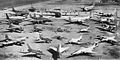 Major US Air Force aircraft in 1957.jpg