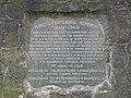 Maketu centennial memorial (detail).jpg