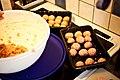 Making Swedish Meatballs (6901887833).jpg