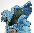 Malachite-Shattuckite-289964.jpg
