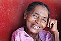 Malagasy smile-3.jpg