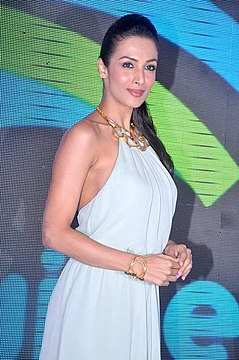 Malaika Arora launches Swipe Tablet 13.jpg