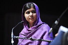 [Image: 270px-Malala_Yousafzai.jpg]