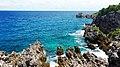 Malapascua Cliffs.jpg
