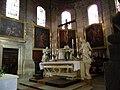 Malaucène Église Saint Pierre Saint Michel - panoramio (11).jpg