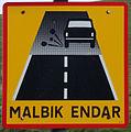 Malbik Endar - End of Paved Road.jpg
