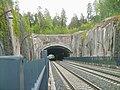 Malminkartano-station-north.jpg