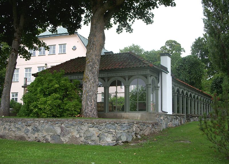 Malmviks gård 2008b.jpg