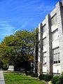 Maloney Hall, CUA - Washington, DC.jpg