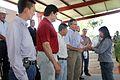 Malova y Eduardo Ortiz en evento por Sinaloa.JPG