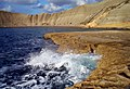 Malta - lovely place - panoramio.jpg