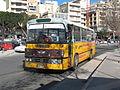 Malta bus img 7150 (16208470672).jpg