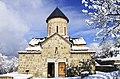 Mamkoda monastery.jpg