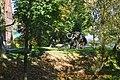 Mamuty na tyerenie szkoły - panoramio.jpg