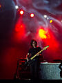 Maná - Rock in Rio Madrid 2012 - 32.jpg
