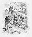 Man Who Laughs (1869) v1 p233.jpg