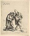 Man and Woman Walking MET DP821896.jpg