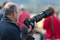 Man wirh a Nikkor AF 80-400mm f-4.5-5.6 ED VR D lens on a Nikon D200.jpg