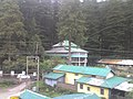Manali in Himachal Pradesh,India. - panoramio.jpg