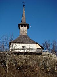 ManastireaCJ (50).JPG