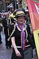 Manchester Pride 2010 (4951327823).jpg