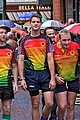 Manchester Pride 2010 (4951370683).jpg