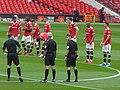 Manchester United v Everton, 7 August 2021 (02).jpg