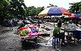Mandalay-Jademarkt-82-Verkauf-gje.jpg