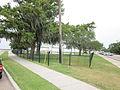 Mandeville Playground.JPG