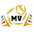 Manfest-Varchasva Logo.png