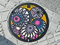 Manhole-cover-matsumoto-colour.jpg