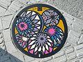 Manhole-cover-matsumoto-colour.jpg