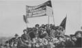 Manifestación-bolchevique-julio-1917--russianbolshevik00rossuoft.png