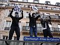 Manifestation anti ACTA Paris 25 fevrier 2012 079.jpg