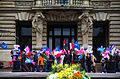 Manifestation contre le mariage homosexuel Strasbourg 4 mai 2013 38.jpg