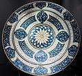 Manises, bacile, 1400-1425 ca. 3.JPG