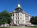 Manitowoc County Courthouse - panoramio.jpg