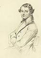 Mankell, Abraham-1835.jpg