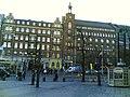 Mannerheimintie 16 - panoramio.jpg