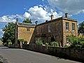 Manor House - Norton-Sub-Hamdon - geograph.org.uk - 457623.jpg