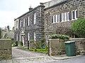 Manor House - Yate Lane - geograph.org.uk - 1271464.jpg
